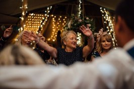 A Colourful Wedding at Wildwood & Eden (c) Miss Whittingtons Photography (88)