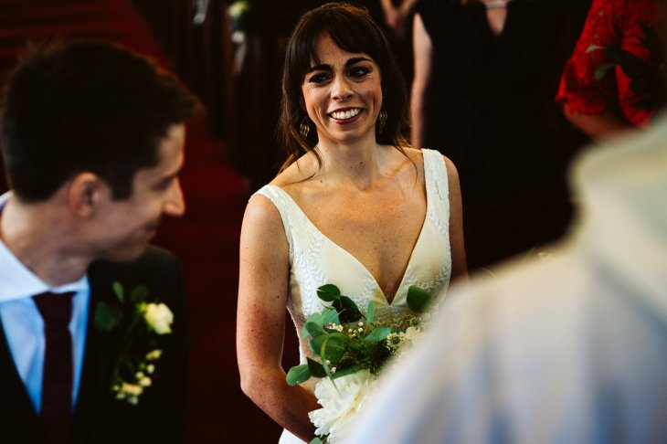A Festival Wedding in the Lake District (c) Adam Riley Photography (24)