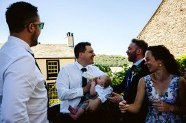 A Festival Wedding in the Lake District (c) Adam Riley Photography (36)