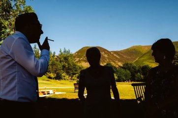 A Festival Wedding in the Lake District (c) Adam Riley Photography (57)