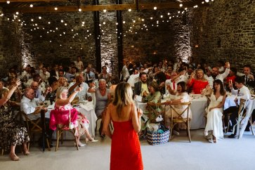 A Festival Wedding in the Lake District (c) Adam Riley Photography (59)
