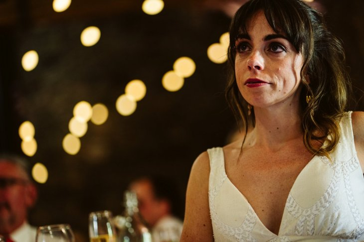 A Festival Wedding in the Lake District (c) Adam Riley Photography (64)