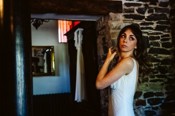 A Festival Wedding in the Lake District (c) Adam Riley Photography (7)