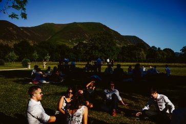 A Festival Wedding in the Lake District (c) Adam Riley Photography (70)