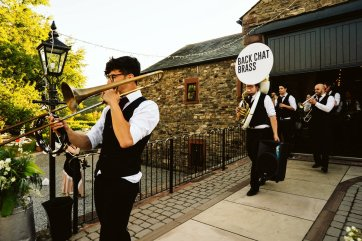 A Festival Wedding in the Lake District (c) Adam Riley Photography (75)