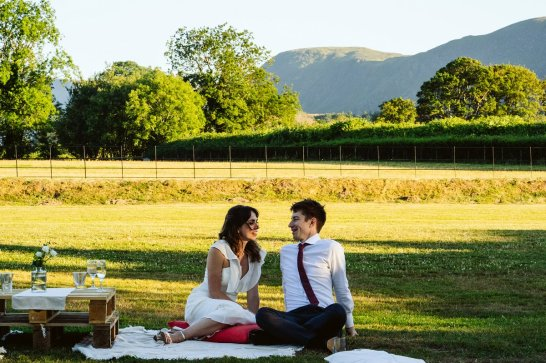 A Festival Wedding in the Lake District (c) Adam Riley Photography (84)