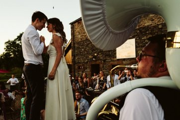 A Festival Wedding in the Lake District (c) Adam Riley Photography (88)