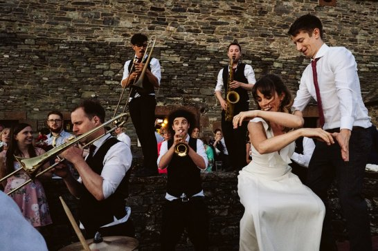 A Festival Wedding in the Lake District (c) Adam Riley Photography (95)