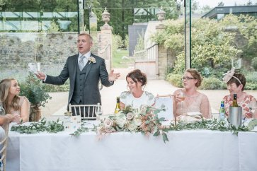 A Pretty Pink Wedding at Broughton Hall (c) Jenny Maden Photography (104)