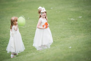 A Pretty Pink Wedding at Broughton Hall (c) Jenny Maden Photography (112)