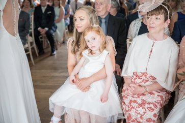 A Pretty Pink Wedding at Broughton Hall (c) Jenny Maden Photography (145)