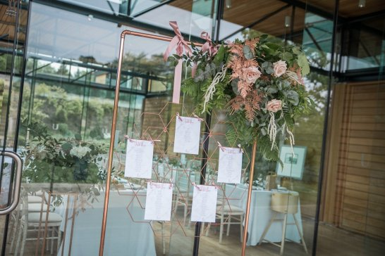 A Pretty Pink Wedding at Broughton Hall (c) Jenny Maden Photography (171)
