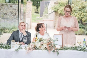 A Pretty Pink Wedding at Broughton Hall (c) Jenny Maden Photography (98)