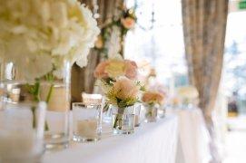 A Pretty Wedding at Eaves Hall (c) Nik Bryant Photography (12)