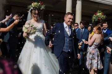 A Pretty Wedding at Eaves Hall (c) Nik Bryant Photography (18)