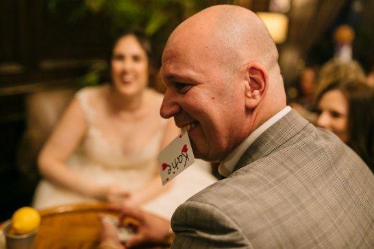 A Pretty Wedding at Eaves Hall (c) Nik Bryant Photography (31)