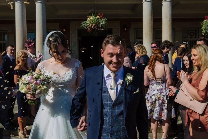 A Pretty Wedding at Eaves Hall (c) Nik Bryant Photography (49)