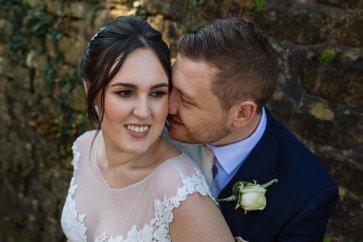 A Pretty Wedding at Eaves Hall (c) Nik Bryant Photography (50)