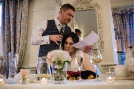 A Pretty Wedding at Eaves Hall (c) Nik Bryant Photography (56)