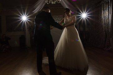 A Pretty Wedding at Eaves Hall (c) Nik Bryant Photography (58)