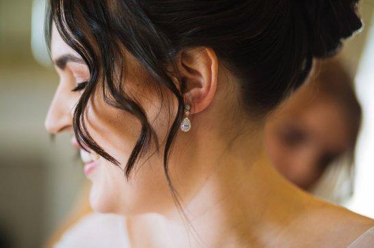 A Pretty Wedding at Eaves Hall (c) Nik Bryant Photography (66)