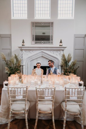 A Swan Lake Styled Shoot at Thickett Priory (c) Victoria Baker Weddings (36)