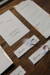 A Swan Lake Styled Shoot at Thickett Priory (c) Victoria Baker Weddings (6)