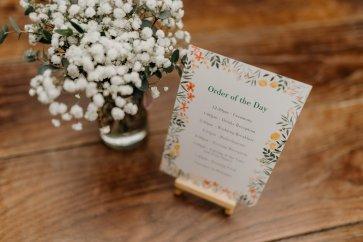 A Tipi Wedding at Hallgarth Manor (c) Sawyer & Sawyer (19)