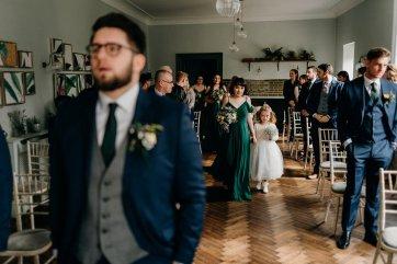 A Tipi Wedding at Hallgarth Manor (c) Sawyer & Sawyer (33)