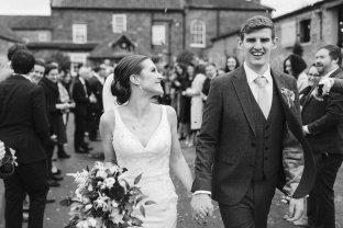A Winter Wedding at Hornington Manor (c) Freya Raby (12)