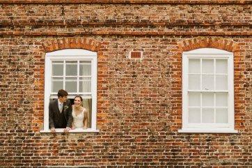 A Winter Wedding at Hornington Manor (c) Freya Raby (24)