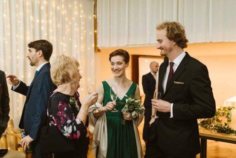 A Winter Wedding at Hornington Manor (c) Freya Raby (26)
