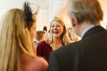 A Winter Wedding at Hornington Manor (c) Freya Raby (29)