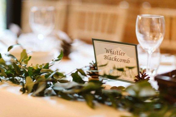A Winter Wedding at Hornington Manor (c) Freya Raby (33)