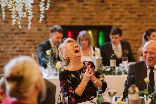 A Winter Wedding at Hornington Manor (c) Freya Raby (37)