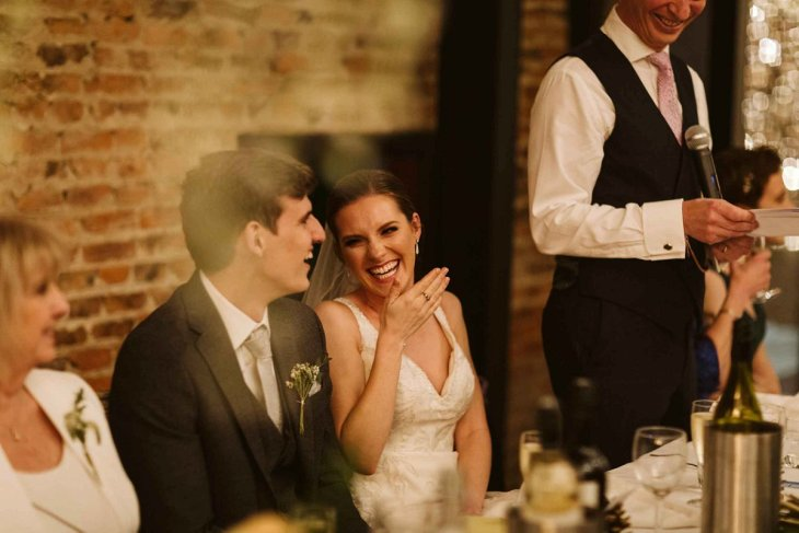 A Winter Wedding at Hornington Manor (c) Freya Raby (39)