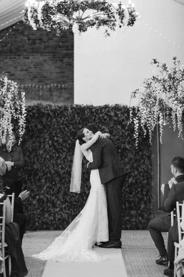 A Winter Wedding at Hornington Manor (c) Freya Raby (4)