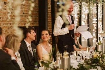 A Winter Wedding at Hornington Manor (c) Freya Raby (40)