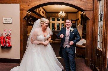 A Pretty Wedding at West Tower (c) Sarah Glynn Photography (100)