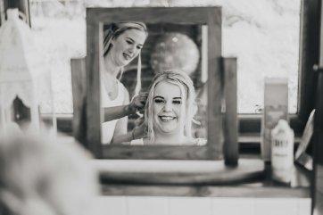 A Pretty Wedding at West Tower (c) Sarah Glynn Photography (14)