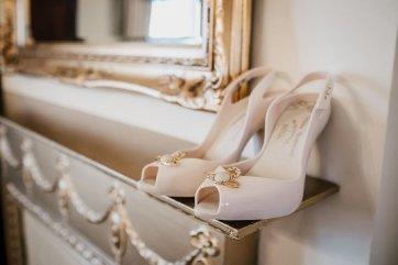A Pretty Wedding at West Tower (c) Sarah Glynn Photography (34)