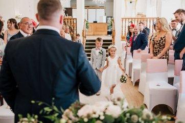 A Pretty Wedding at West Tower (c) Sarah Glynn Photography (49)