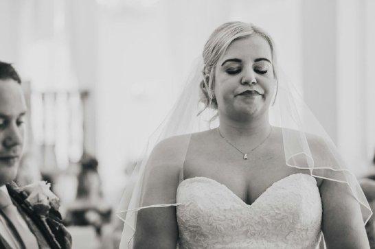 A Pretty Wedding at West Tower (c) Sarah Glynn Photography (53)
