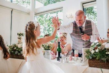 A Pretty Wedding at West Tower (c) Sarah Glynn Photography (78)