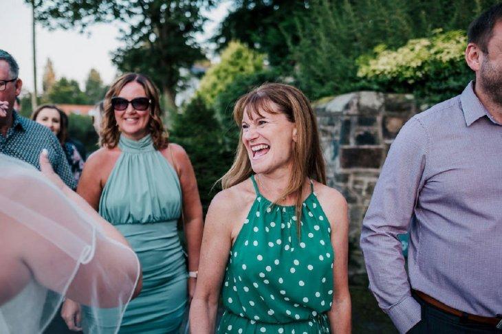 A Pretty Wedding at West Tower (c) Sarah Glynn Photography (97)