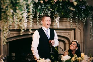 A Romantic Wedding at Matfen Hall (c) Forget Me Knot Images (23)