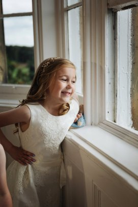 A Romantic Wedding at Matfen Hall (c) Forget Me Knot Images (3)