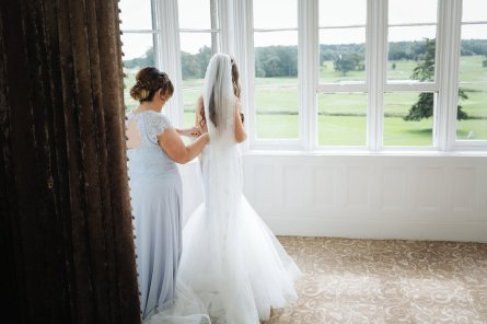 A Romantic Wedding at Matfen Hall (c) Forget Me Knot Images (46)