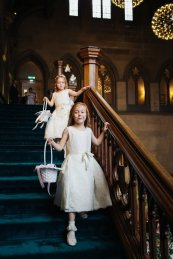 A Romantic Wedding at Matfen Hall (c) Forget Me Knot Images (5)