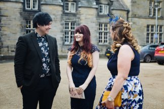 A Romantic Wedding at Matfen Hall (c) Forget Me Knot Images (51)